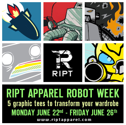 robot_week_teaser