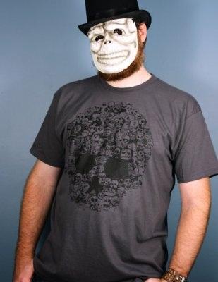 psycho_skulls